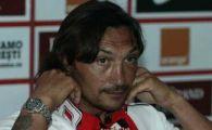 """Dinamo, reclamata la FIFA de Bonetti: """"Sunt sigur ca o sa castig!"""""""