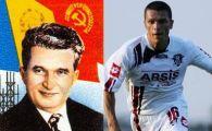 """Rapidistii stiu cine a fost Ceausescu! Spadacio: """"Singura problema aici e frigul!"""":)"""
