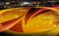 Steaua, arbitrata de un portughez in Europa! Vezi arbitrii de la CFR, Dinamo si Timisoara!