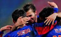 Szekely refuza contractul pe viata la Steaua al lui Becali! Cum i-a raspuns!