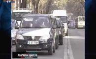 Spune-mi cat consumi ca sa-ti spun pe ce loc esti! Topul celor mai economice masini din Romania