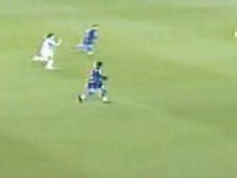 Cum sa conduci cu 3-0 si sa faci egal! VIDEO: Valladolid 3-3 Tenerife!