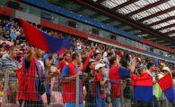Stelistii din Moldova se revolta! VEZI ce scrisoare au trimis la UEFA!