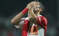 """Antrenorul lui Sturm: """"Vrem cu orice pret sa castigam meciul cu Dinamo!"""""""