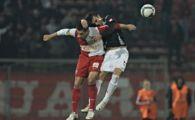 S-au TREZIT: Dinamo 2-0 Alba Iulia! Comenteaza aici!