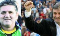 Acum3 ani Steaua a batut Vasluiul cu 4-0!Poate Steaua sa repete istoria?