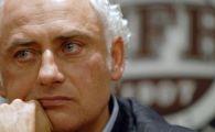 "Mandorlini: ""Nu e corect ca o echipa sa se amestece in deciziile unei comisii!"""
