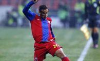 """Steaua si razbunarea fostilor jucatori! """"Steaua m-a distrus ca fotbalist!"""""""