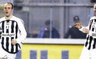"Paun, omul care a facut-o KOpe Steaua, anunta: ""Vreau o prima de la Turcu"""