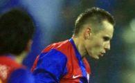 Golanski se poate desparti de Steaua! VEZI ce echipe din Bundesliga au pus ochii pe el!