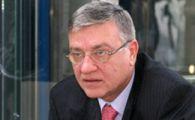 """Sandu:""""Jucatorii din Romania sa lase cluburile si sa ia exemplu de la Urziceni!"""""""