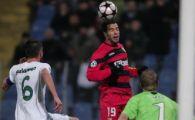 "Galamaz: ""Ne-am dat viata cu Sevilla, la Stuttgart e meciul vietii"""