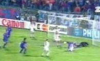 VIDEO! Unirea face 13 ani de la ultima minune in Liga! Vezi ultima victorie acasa in Grupe