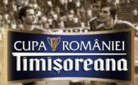 Belodedici isi murdarea intentionat tricoul in meciurile in care Steaua se distra cu toate echipele romanesti!