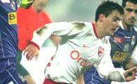 """Jucatorii lui Dinamo, trasi la raspundere: """"Am pierdut din cauza greselilor individuale"""""""