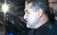 "Gigi a plecat suparat de la meci: ""Hai sa facem circ! Le dau salarii cat are Astra!"""