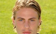 Ce fotbalist de la Parma vrea sa aduca Mandorlini la CFRCluj!