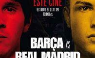 VIDEO Real Madrid, cel mai bun debut din ultimii 17 ani! Vezi super promo pentru El Clasico!