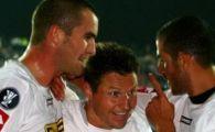 """Dinamo nu il sperie pe Iancu: """"Le-am luat locul din Liga, ii batem si astazi!"""""""
