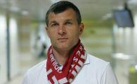 Timisoara vrea REVOLUTIE! Poate sa bata dupa 12 ani pe Dinamo? Vezi ultima victorie!
