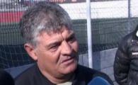 """Ando asteapta oferta de la Dinamo: """"Daca nu, plec in strainatate!"""""""