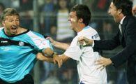 """Sa vina Liga! Dan Petrescu: """"Avemdestula incredere pentru meciul cu Sevilla!"""""""