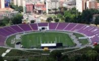 """Dinamo si Timisoara primesc asigurari: """"100% meciul va fi condus de straini!"""""""