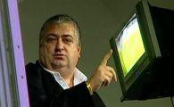 """Timisoara - Dinamo in pericol sa nu se joace! """"Fara arbitru strain, nu ne prezentam!"""""""