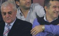 """Cum a ajuns Becali la Steaua? """"M-a imbarligat Corleone! Mi-a zis ca asa fac bani multi"""""""