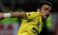 Stoichita a gasitsolutiain aparare:Rui Duarte vrea sa vina la Steaua!