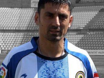 Vezi o ratare uriasa si 2 penalty-uri foarte usor acordate: Hercules 1-0 Numancia!