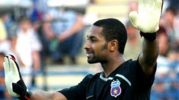 """Daum se teme de Zapata: """"Au un portar care reuseste interventii extraordinare!"""""""