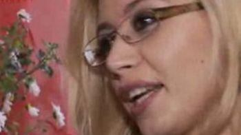 Marian Dragulescu a mai castigat 3 medalii!Vezi ce spune iubita lui Corina!