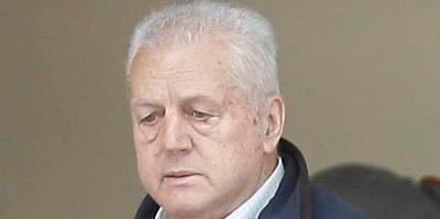 """Jean Padureanu: """"Am batut Steaua cu doi fundasi care au impreuna aproape 100 de ani!"""""""