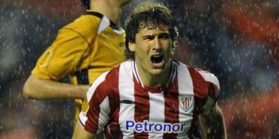 VIDEO Bilbao salveaza punctele Spaniei! Atheltic 2-1 Madeira!