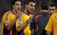 """Sandu: """"Au fost probleme de arbitraj cu Serbia! Facem memoriu la FIFA!"""""""
