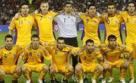 Meciulapararilor svaiter! 21.00: Romania-Feroe! Vezi echipa probabila!