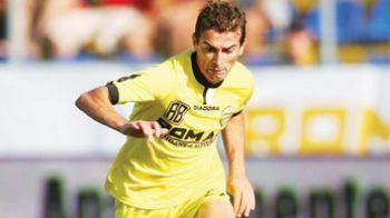 "Maldarasanu: ""Dinamo are probleme si trebuie sa ii batem!"""