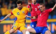 """Razvan Lucescu: """"Mai bine luam bataie o data cu 5-0 decat de 5 ori cu 1-0!"""""""