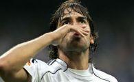 Reteta succesului! Vezi cum va castiga Romania Euro 2012!