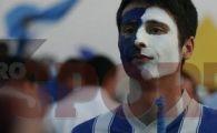 """Fanii Romaniei nu au fost lasati sa intre in Serbia: """"Este un abuz!"""""""