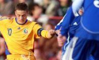 Ce gol minunat n-au inteles romanii in Letonia 5-1 Romania! VIDEOREZUMAT