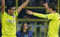 """Dragomir:""""Steaua are 4 jucatori de CLASA!"""" Vezi care sunt!"""