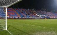Steaua, pe locul 61 in LUME!Vezi pe ce loc au ajuns Dinamo, CFR si Rapid!
