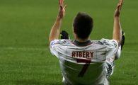 "Pele sau Maradona, mai tari ca Ribery! TOP 10, cele mai tari ""aproape"" goluri din istorie:"