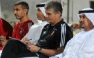 """Seicii de la Al Ahly dau vina pe Dinamo: """"Am semnat contractul, dar nu vor primi niciun dolar!"""""""