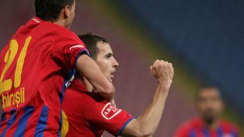 """""""Nici Mourinho nu ar face performanta la Steaua. Nu are jucatori de valoare!"""""""