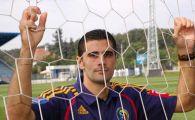 "Dani Coman: ""Mergem la Cluj dupa puncte, pentru ca vrem sa ramanem pe primul loc!"""