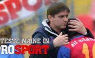 Marti in ProSport: Steaua lui Banel ataca recordul lui Hagi si Lacatus din 1989!
