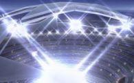 Salvareafotbalului romanesc! 21 de milioane de euro pentru echipele din Europa!